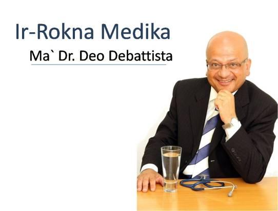 Rokna Medika