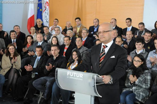 speech zabbar 2