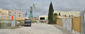 shipbuilding-t_620x0