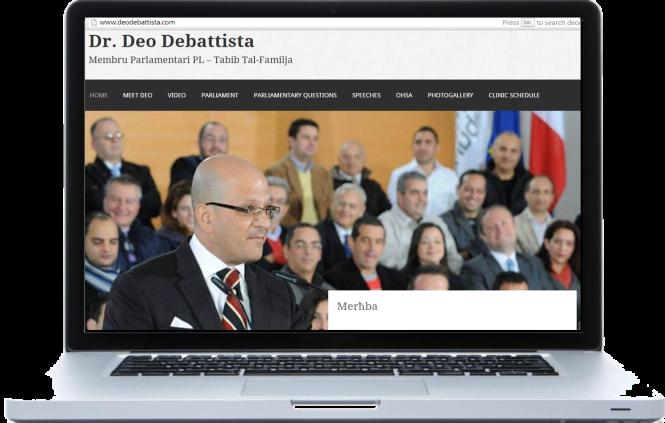 weblaunch