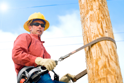 powerline_worker